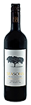 Seasons 2012 Baco Noir, Diamond Estates Winery, Niagara, Ontario
