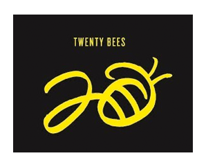 Lakeview Wine Co. | 20 Bees
