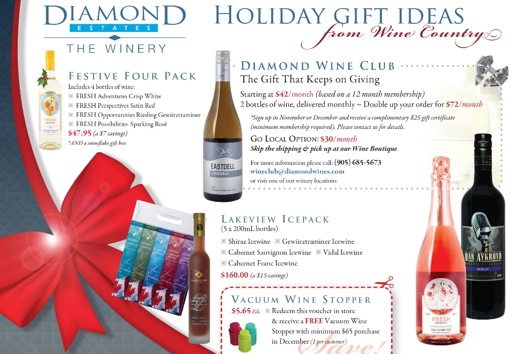 2016-holiday-gifting-brochure