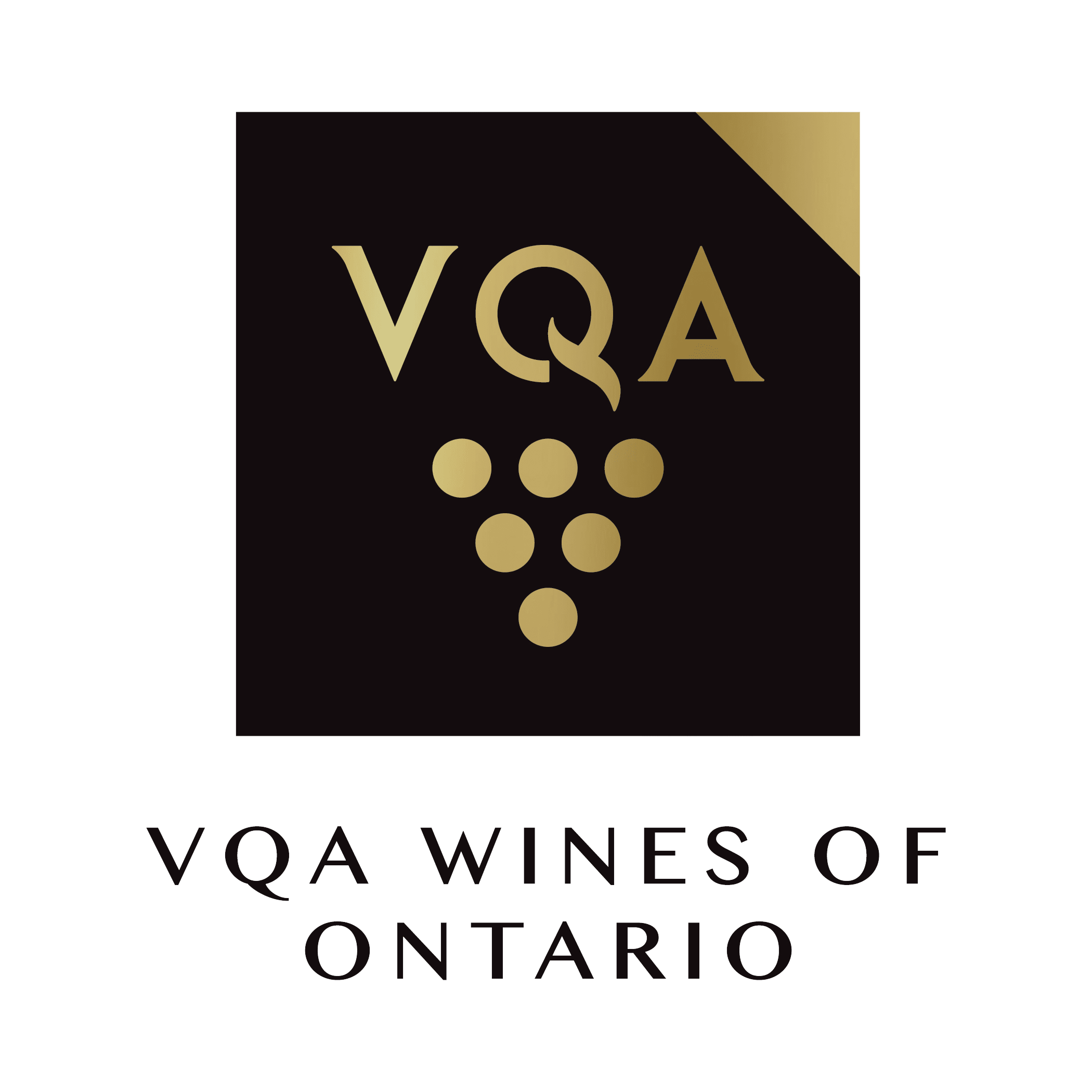 VQA Ontario, Lakeview Wine Co., Niagara