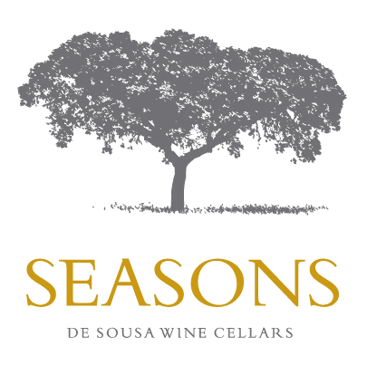 Lakeview Wine Co. | Seasons Wines