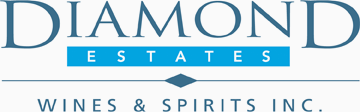 Diamond Estates Wine & Spirits
