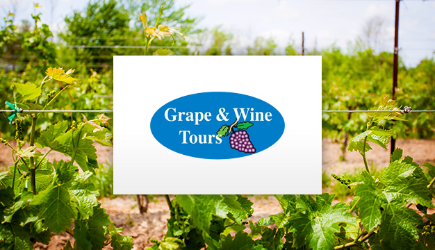 Discount | Grape & Wine Tours