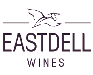 EastDell wines, niagara