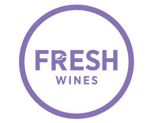 Lakeview Wine Co. | FRESH Wines
