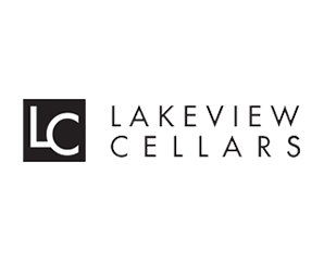Lakeview Cellars Wines, Lakeview Wine Co.