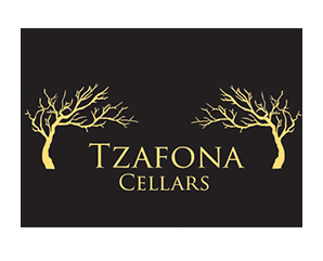 Tzafona Cellars, wine, certified kosher, Lakeview Wine Co.