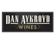 Lakeview Wine Co. | Dan Aykroyd