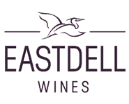 Lakeview Wine Co | EastDell Wines