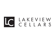 Lakeview Wine Co. | Lakeview Cellars