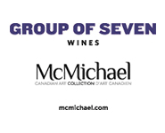 Lakeview Wine Co. | Group of Seven, McMichael Collections