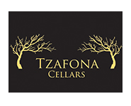 Lakeview Wine Co. | Tzafona Cellars