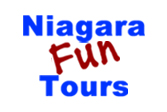 Niagara Fun Tours