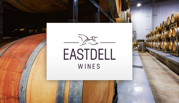 EastDell Niagara Wines