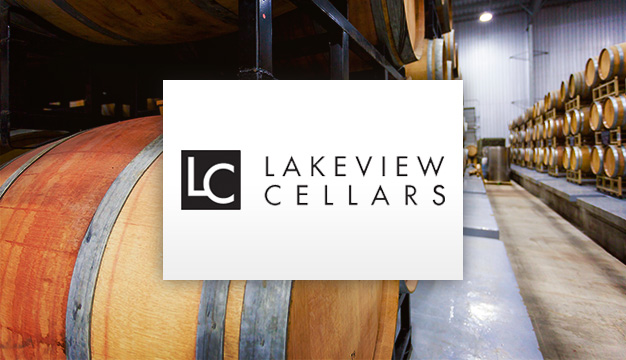 Lakeview Cellars