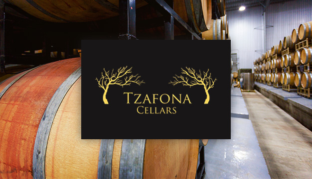 Tzafona Cellars | Niagara Kosher Wine | Lakeview Wine Co