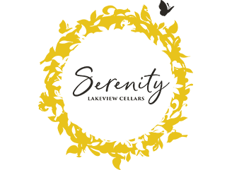 Lakeview Wine Co. | Serenity Wines
