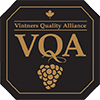 VQA Ontario, Diamond Estates, Niagara