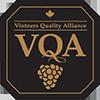 VQA Ontario, Diamond Estates, Niagara